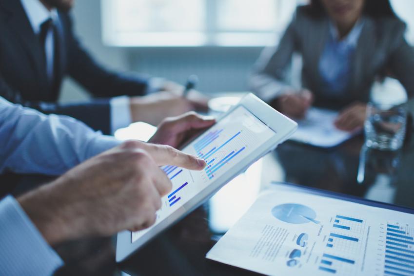 Devenir trader en ligne : un métier si accessible ?
