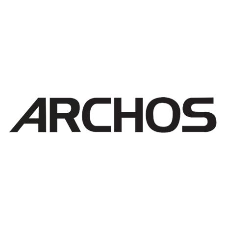 L'action Archos : une amélioration du cours