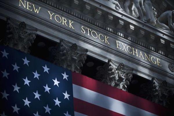 Les principaux marchés boursiers internationaux