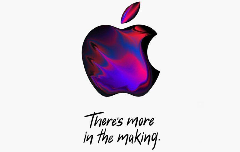 Croissance de l'action Apple: le prix des smartwatch qui grimpe