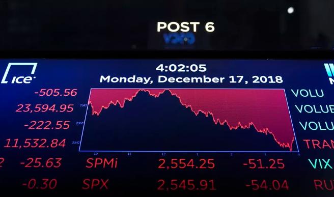 Les actions boursières sont-elles une bonne option ?