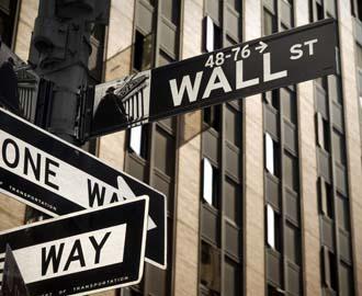 5 étapes pour réussir à investir sur le marché par le trading en ligne
