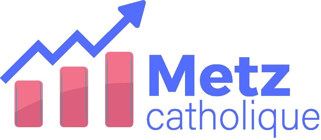 Metz Catholique