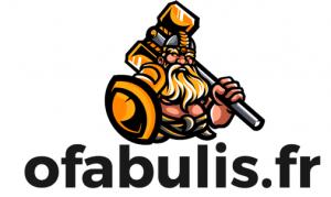 ofabulis.fr est une véritable référence en matière de casinos en ligne.