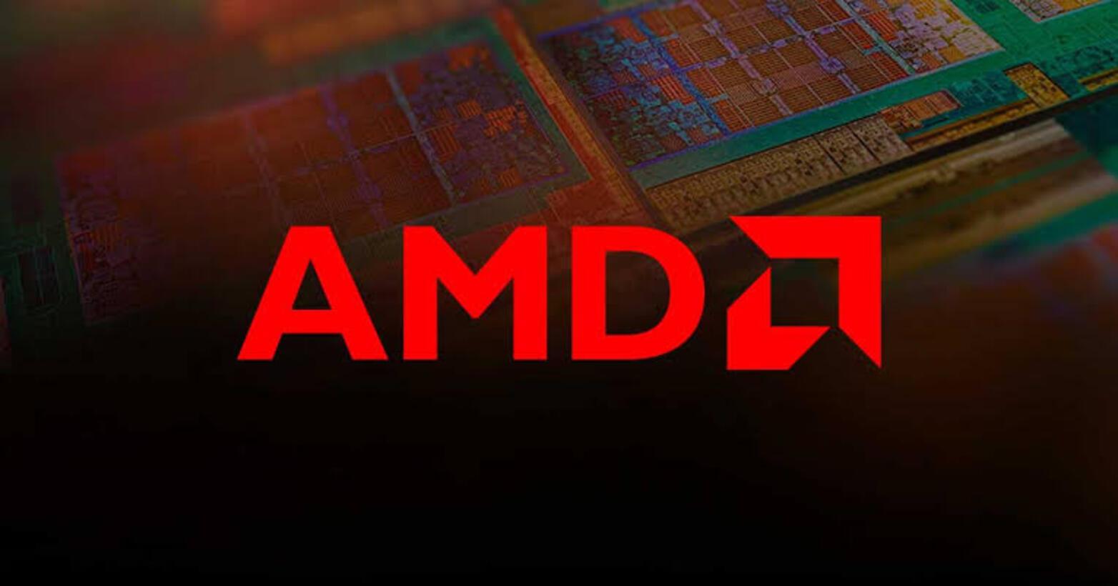 Analyse action AMD : qu'est-ce que l'AMD ?