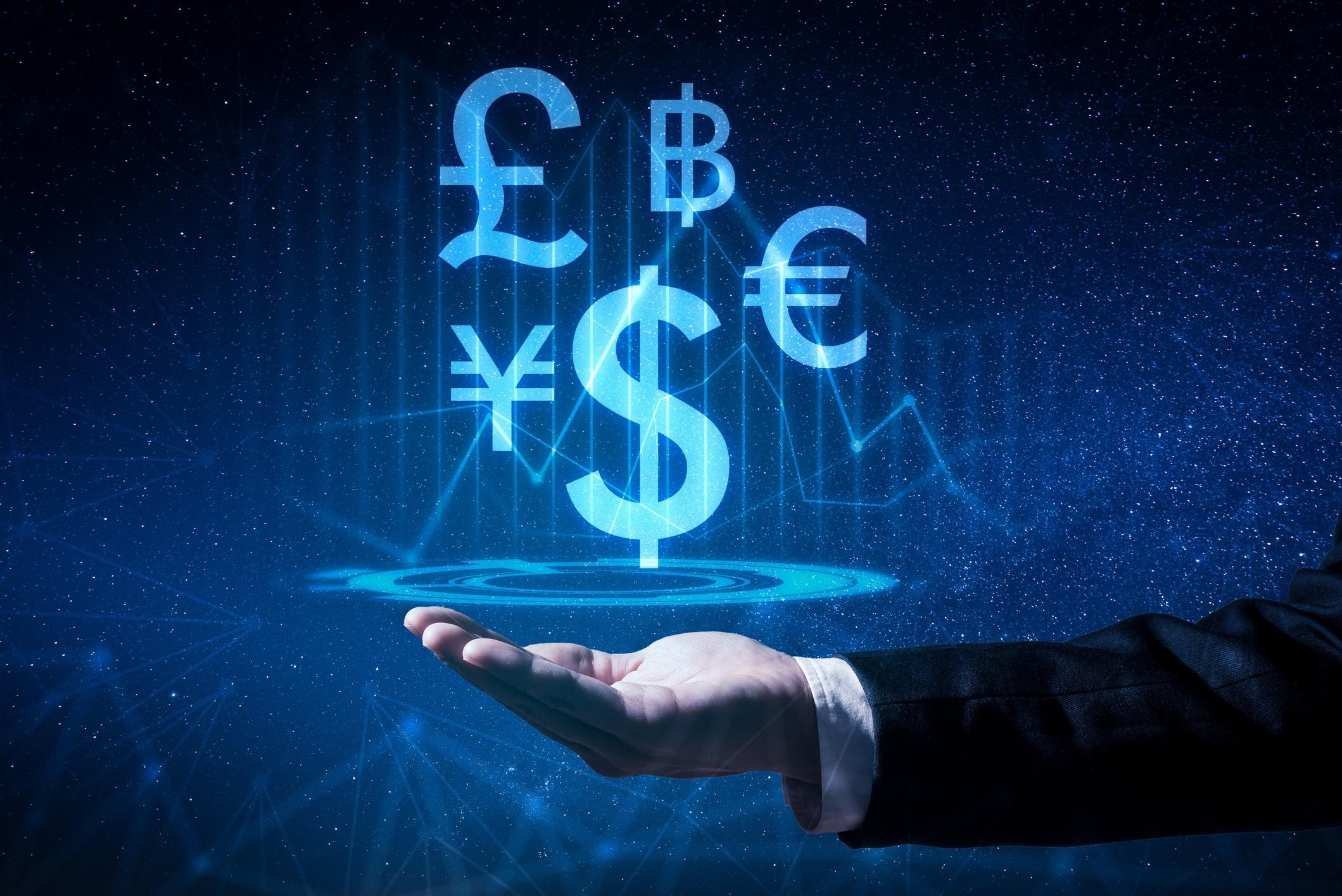 Comprendre l'enjeu de l'utilisation des signaux trading