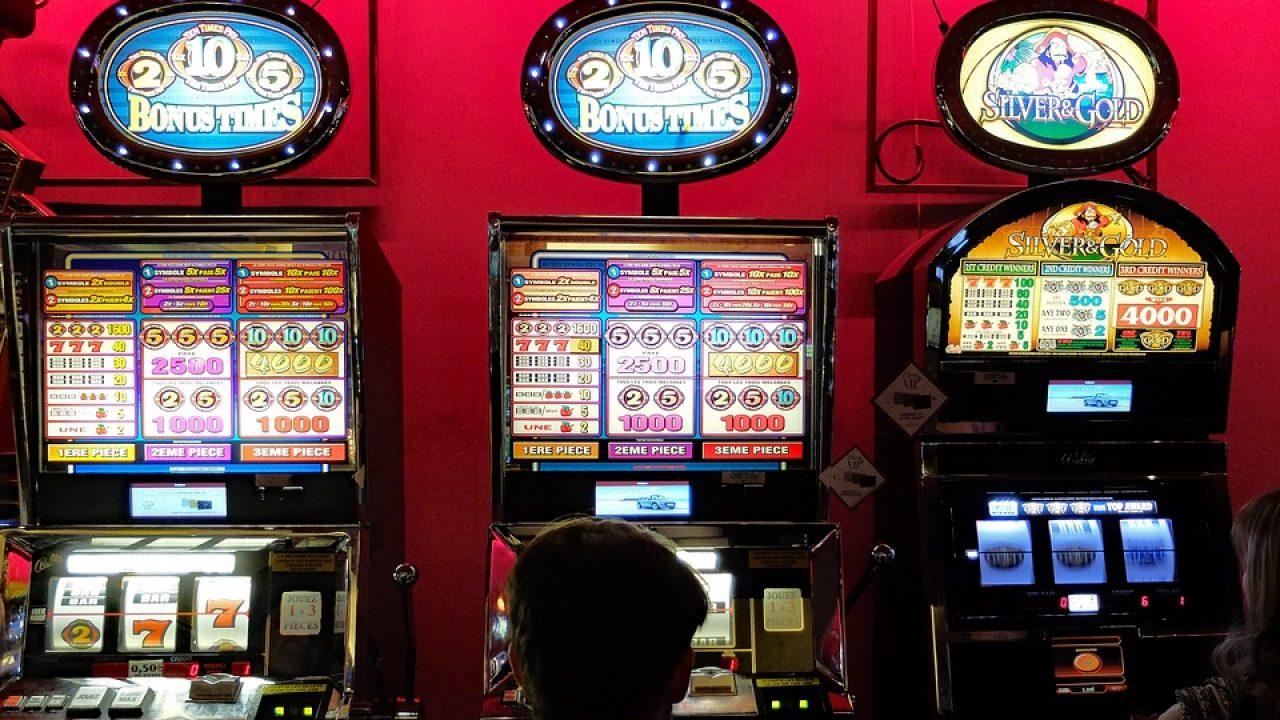 Casino 770 arnaque ? Notre prestigieux avis